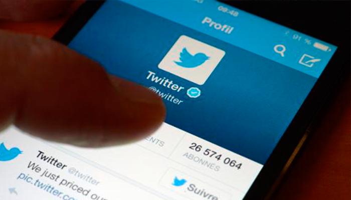 Adiós a los usuarios molestos en Twitter