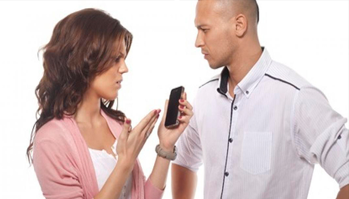 ¿Cómo afecta el WhatsApp en las relaciones sentimentales?