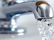 10 Consejos fáciles con los cuales puedes ahorrar agua