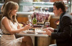 5 errores que se debe evitar en la primera cita