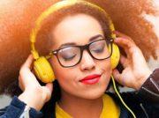 ¿Cómo ayuda la música a la salud?