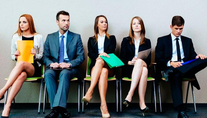 ¿Cuáles son las preguntas más frecuentes en las entrevistas de trabajo?