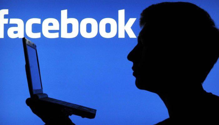 Facebook cierra más de un millón de cuentas relacionadas con fraude