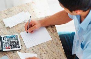 5 consejos para administrar mejor el dinero de tu negocio