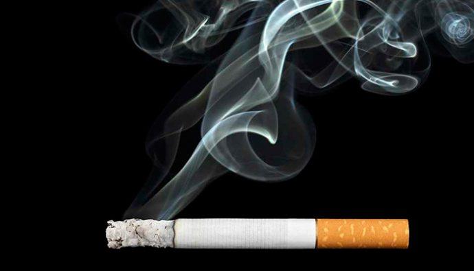 ¿El humo de 2a. mano del cigarrillo es peligroso para la salud?