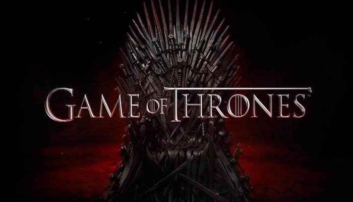 HBO fue víctima de un ciberataque, robaron contenido de Game of Thrones