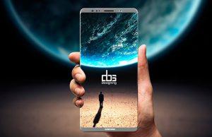 Ya se estableció la fecha de lanzamiento del Galaxy Note 8