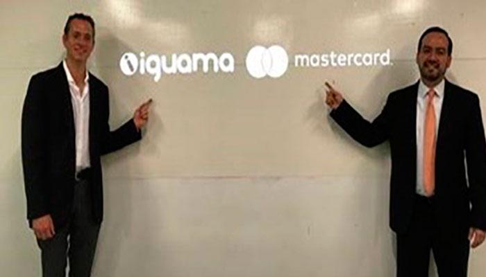 Iguama, una nueva aplicación para hacer tus compras por internet