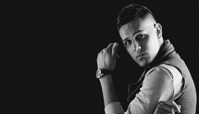"""Jaycob Duque presenta su nuevo sencillo """"Pégate y Bailemos"""""""