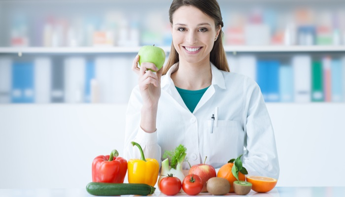 10 hábitos saludables básicos