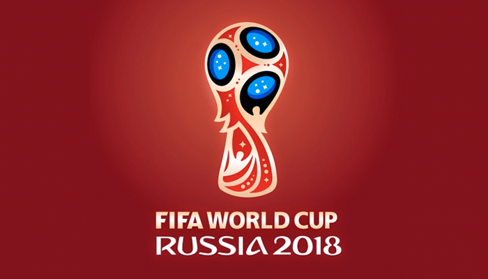 Calendario de partidos de clasificación para el Mundial Rusia 2018