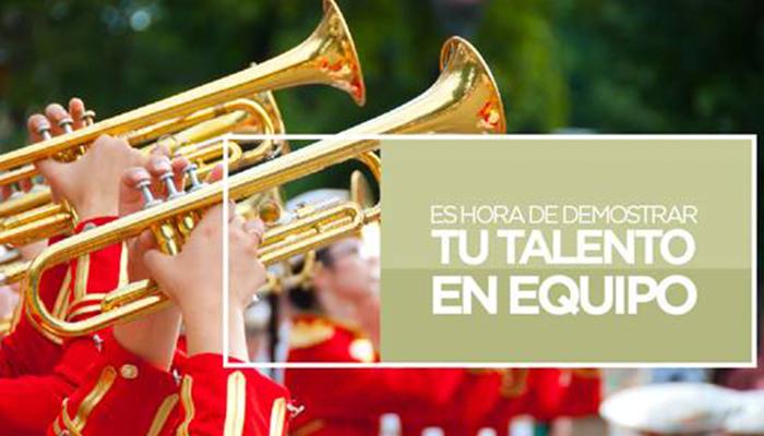 Museo Miraflores organiza Concurso de Bandas Escolares