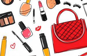 ¿Qué debe llevar un kit de belleza para la oficina?