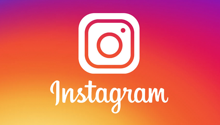 Instagram incorpora filtros en los videos en vivo