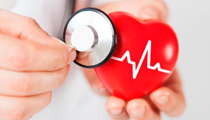 5 tips para cuidar la salud de tu corazón