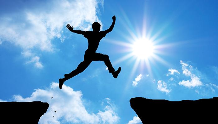 7 claves para lograr alcanzar el éxito
