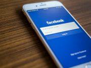 Facebook podría implementar comentarios de colores