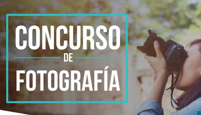 Fundación G&T Continental convoca para concurso de fotografía