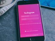6 consejos para proteger tu cuenta de Instagram