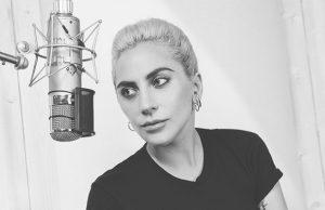 La cantante Lady Gaga revela que sufre dolorosa enfermedad
