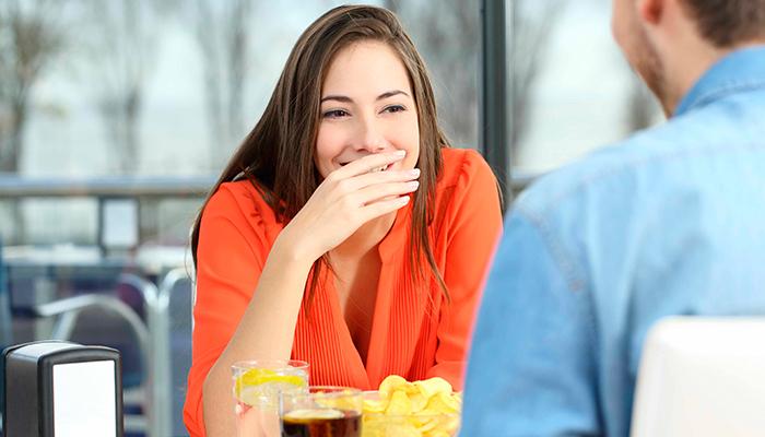 10 consejos para evitar el mal aliento