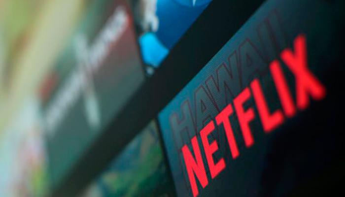 Estrenos de Netflix en octubre 2017