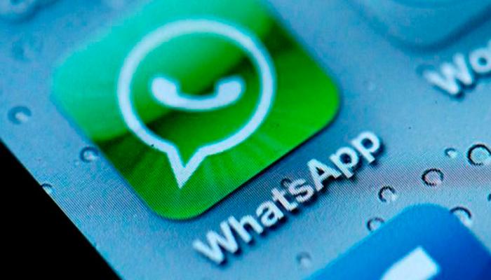 ¿Cómo enviar mensajes traducidos en cualquier idioma en WhatsApp?