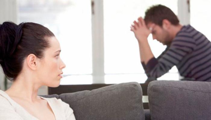 5 tips para dejar de pelear por todo con tu pareja