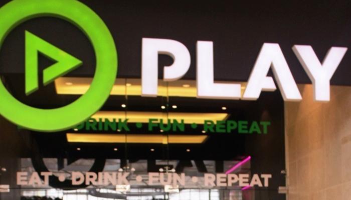 Conoce el nuevo espacio de entretenimiento de familiar que tiene Naranjo Mall para ti