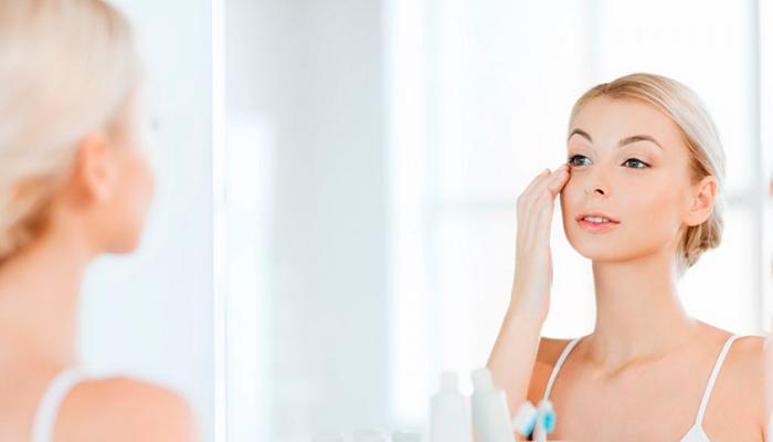 5 cosas que no son correctas en tu rutina de belleza