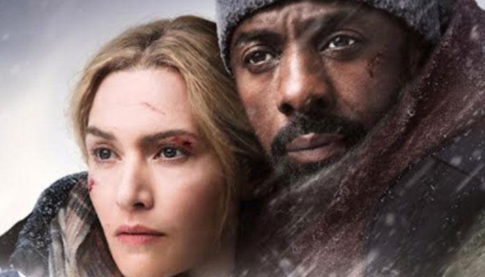 """Finalmente llega la película """"Más allá de la Montaña"""" a los cines"""