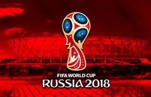 Detalles de la última fecha de la eliminatoria rumbo al Mundial Rusia 2018