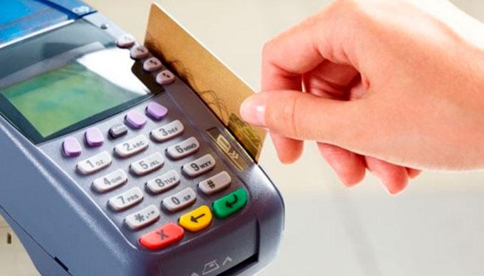 ¿Por qué es mejor opción el débito para pagos cotidianos?