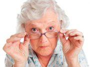 5 secretos mejor guardados de las abuelitas que debes conocer
