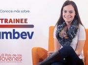 Ambev Centroamérica busca a sus nuevos talentos