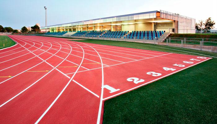 ¿Cómo ser parte de la Federación Nacional de Atletismo de Guatemala?