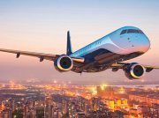¿Por qué los aviones no tienen paracaídas en caso de una emergencia?
