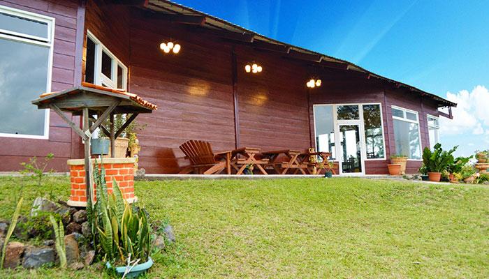 5 consideraciones clave antes de comprar una casa
