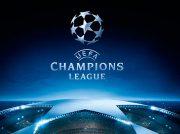 Champions League: horarios de los partidos de la fecha 3