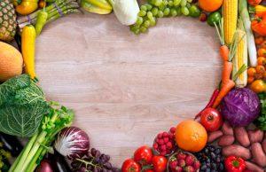 Día mundial del Veganismo, 1 de noviembre