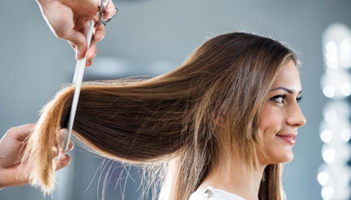¿Qué corte de cabello elegir según tu tipo de rostro?