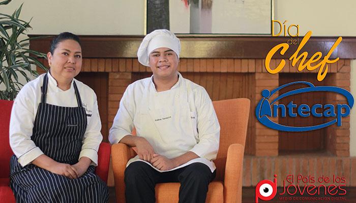 Celebremos juntos el Día Internacional del Chef