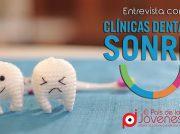Entrevista: Educación y cuidado bucal al estilo Montessori