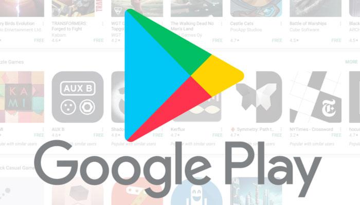 Google Play permitirá probar las aplicaciones antes de instalarlas