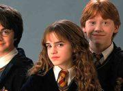 Fotos: Lanzan línea de joyería inspirada en Harry Potter