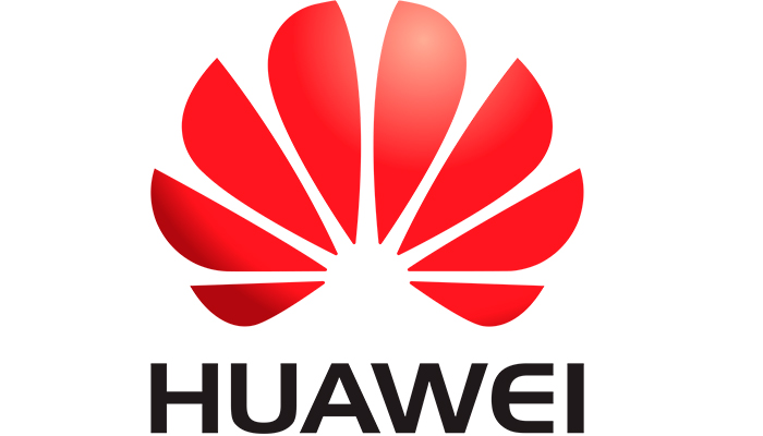 Se filtran imágenes del Huawei Mate 10 Pro