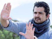 """Kenneth Muller donará las ganancias de su película """"Septiembre, Un Llanto en Silencio"""" para ayudar a damnificados en Alta Verapaz"""