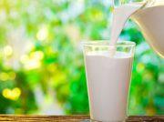 ¿Cómo ayuda la leche a evitar la Osteoporosis?