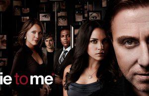 Estas son las series y temporadas que abandonarán Netflix en Octubre