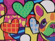 Museo Miraflores invita a la primera exposición para mascotas